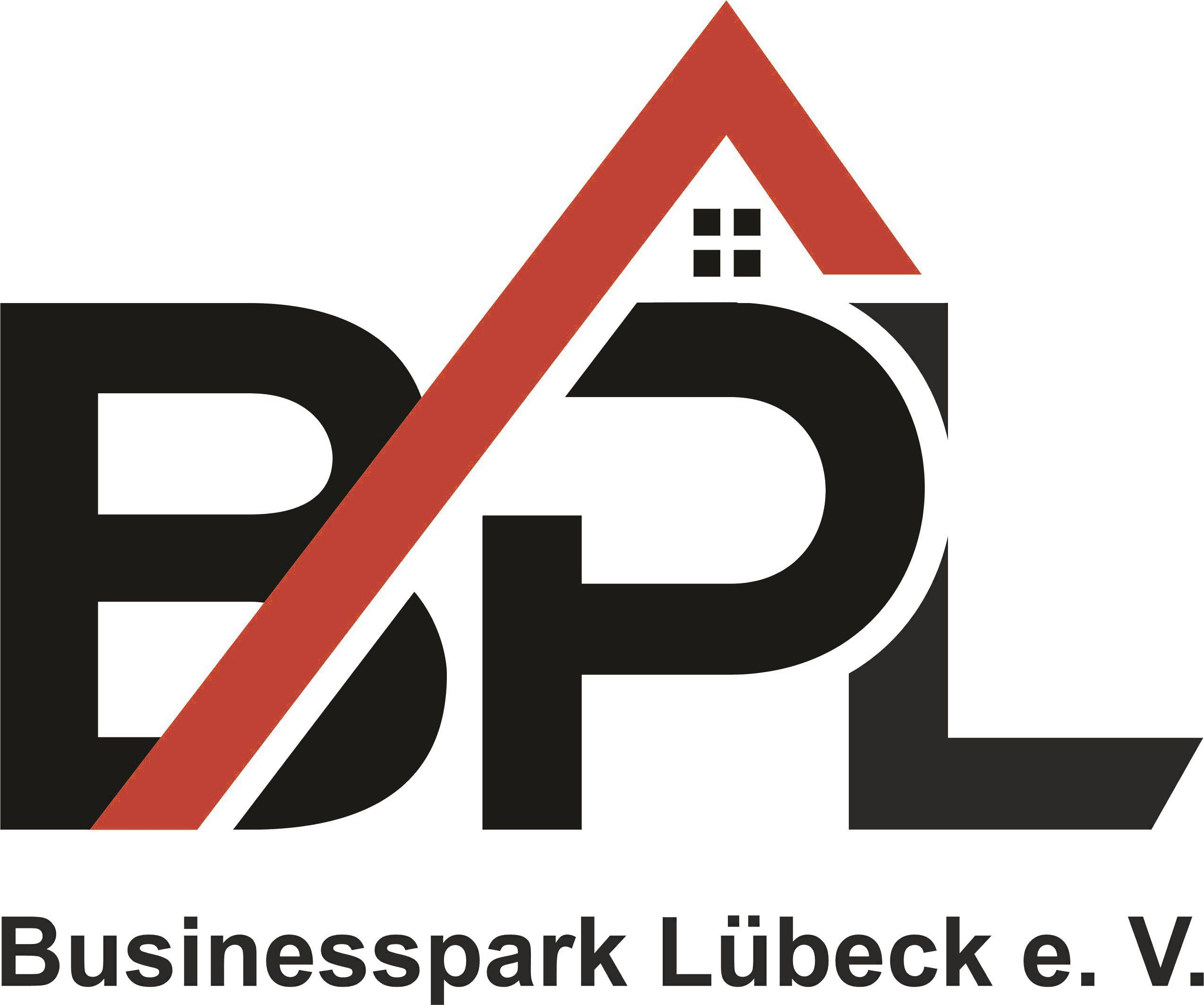 Businesspark Lübeck e. V.